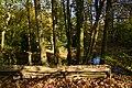 Près de la petite marre au parc Tournai Solvay (22926670105).jpg