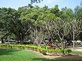 Praça Nossa Senhora da Paz em Ipanema 01.jpg