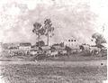 Praça Santos Andrade em 1886.jpg
