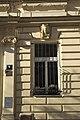 Prag-Vinohrady Wohnhaus 168.jpg
