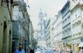 Prag 1984 010.png
