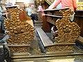 Prag Kreuzherrenkirche 04.jpg