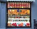 Prague - Euromaxmarket.jpg