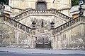 Praha, Nové město, Kostel svatého Jana na skalce III.JPG