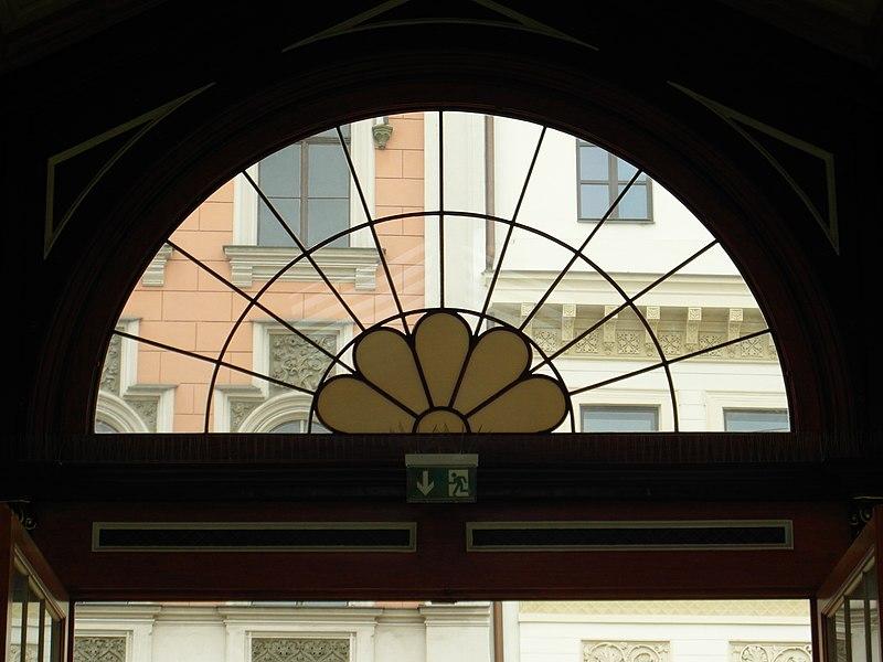 File:Praha - Masarykovo nádraží (7509955530).jpg
