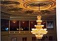Praha Former 'German Opera' Neorenaissance.jpg