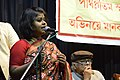 Prakriti Dutta Singing Rabindra Sangeet - Sundaram 28th Prize Distribution Function - Kolkata 2018-02-18 1530.JPG