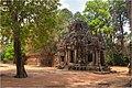 Prasat Angkor Thom - panoramio (6).jpg