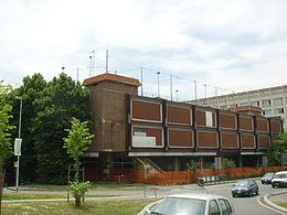 Centro commerciale da vinci roma indirizzo