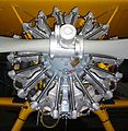 Pratt & Whitney R-985 Wasp Junior.jpg