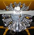 Pratt & Whitney R-985 Wasp Junior.jpg
