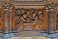 Presentación de Jesús en el Templo (Valladolid), Andrés de Nájera.jpg
