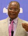President M. Jocelerme Privert.png