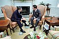 President Ronald Reagan and Prince Charles.jpg