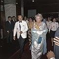 President Soeharto en koningin Juliana, Bestanddeelnr 254-9072.jpg