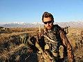 President Trump Awards Medal of Honor to Retired Navy SEAL for Heroic Actions in Afghanistan 180524-N-N0101-212.jpg