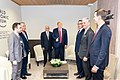 President Trump at Davos (49425060141).jpg