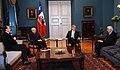 Presidente de Chile (11838259895).jpg