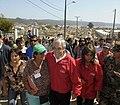 Presidente de Chile (11839194326).jpg