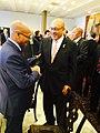 Presidenten Zuma en Bouterse 2014.jpg