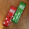 Pretz Roast and Salad Packages.jpg