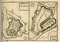 Prevesa S Maura - Coronelli Vincenzo - 1688.jpg