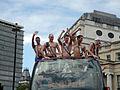 Pride London 2004 02.jpg