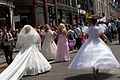 Pride in London 2013 - 031.jpg