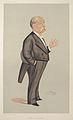 Prince Demtrey Soltykoff Vanity Fair 6 July 1889.jpg