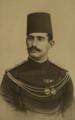 Prince Muhammad Said Tusun Bey.png