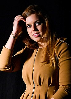 Princess Beatrice Elizabeth Mary of York 2018 (02).JPG
