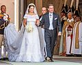 Princess Madeleine of Sweden 11 2013.jpg