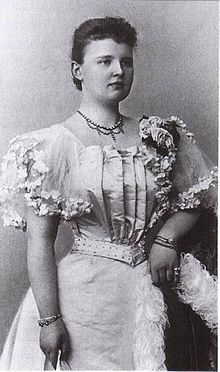 Princess Pauline of Württemberg (1877–1965).JPG