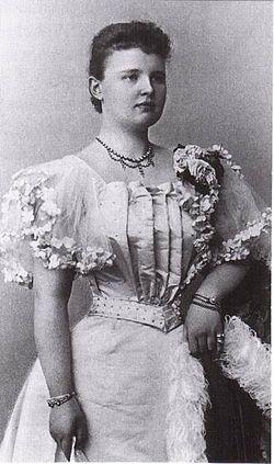 Princess Pauline of Württemberg (1877–1965).JPG