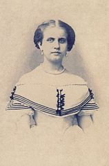 Princess leopoldina around 1864.jpg