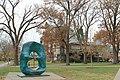 Princeton (8271123914).jpg