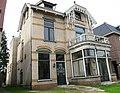 Prins Hendrikstraat - vrijstaande stadsvilla.jpg