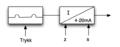 Prinsippskisse for en trykkmåler (membran).png