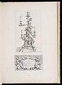 Print, CINQUIEME LIVRE D'ORNAMENS Inventés Par J.A. Meissonnier et Gravé par Huquier, 1740 (CH 18707149-2).jpg