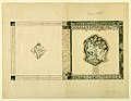 Print, Pan- Young Love, for Wendingen magazine, 1919 (CH 18643239-2).jpg