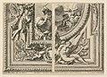 Print (France) (CH 18218061).jpg