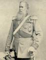 Prinz Hermann von Sachsen- Weimar.png