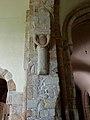Priziac (56) Église Saint-Beheau 10.JPG