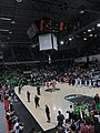 Pro A basket-ball - ASVEL-Cholet 2017-09-30 - 33.JPG