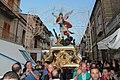 Processione del santo patrono di Cinquefrondi.jpg