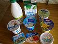 Produkty mleczne firmy ŁSM Łódź.jpg