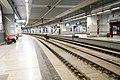 Prokop 9 Belgrade centre railway station.jpg