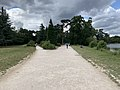 Promenade Maurice Boitel Paris 3.jpg