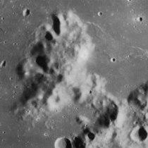 Promontorium Kelvin 4137 h1.jpg