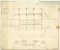 Proposal for freeing boat skids, booms &c in case of shipwreck RMG J0736.png